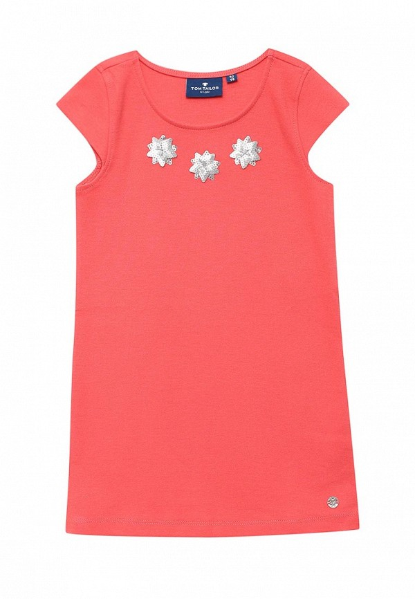 Платье Tom Tailor 5019763.00.81