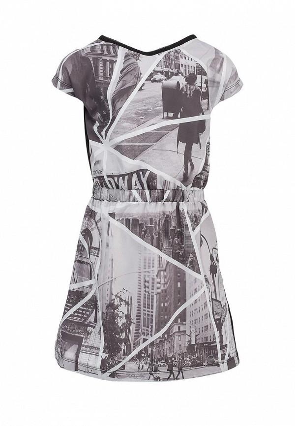 кэшбэк Платье Tom Tailor