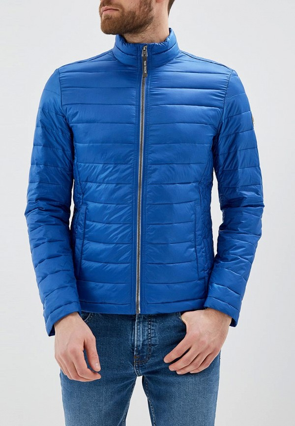 Фото Куртка утепленная Tom Tailor. Купить с доставкой