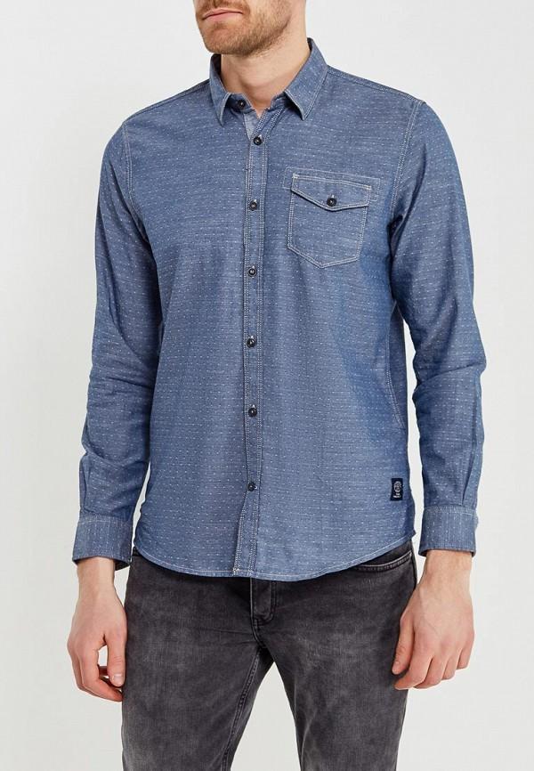 Фото Рубашка Tom Tailor. Купить с доставкой