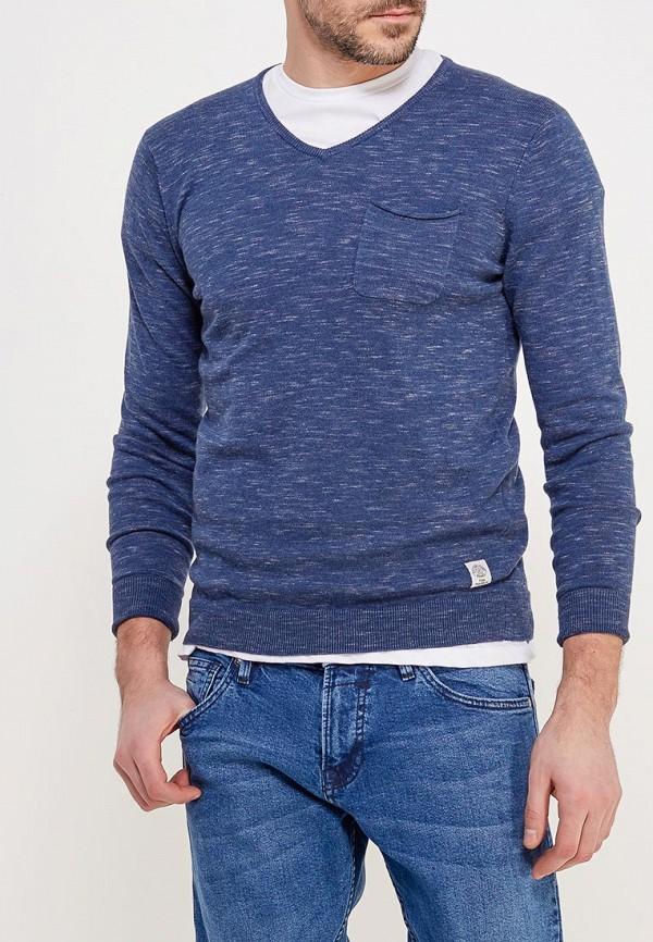Пуловер Tom Tailor Tom Tailor TO172EMAKLE1 виниловые обои sirpi muralto style 31834