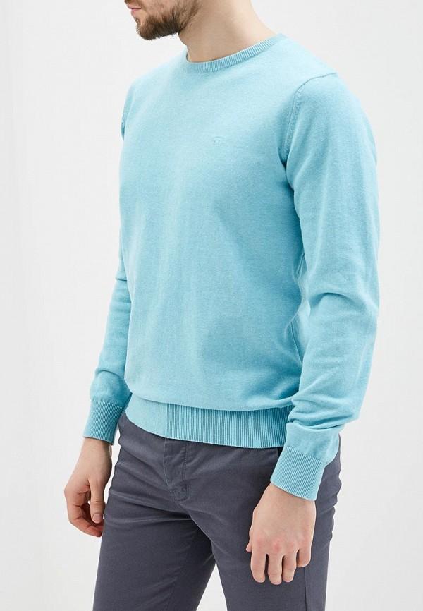 Джемпер Tom Tailor Tom Tailor TO172EMASGH5 tom tailor топ tom tailor 50710318750070 2999