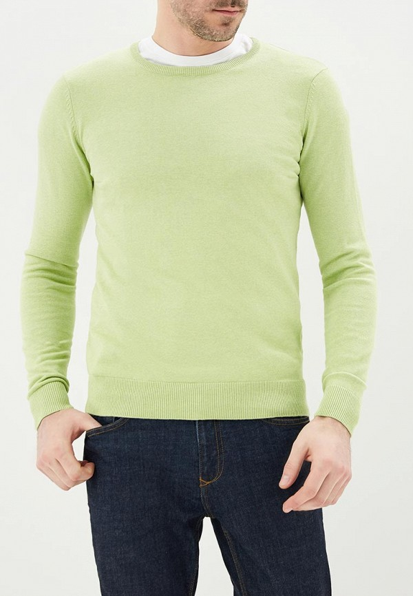 Джемпер Tom Tailor Tom Tailor TO172EMASGH6 tom tailor топ tom tailor 50710318750070 2999