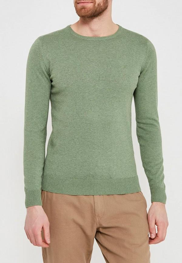 Джемпер Tom Tailor Tom Tailor TO172EMASGH7 tom tailor топ tom tailor 50710318750070 2999