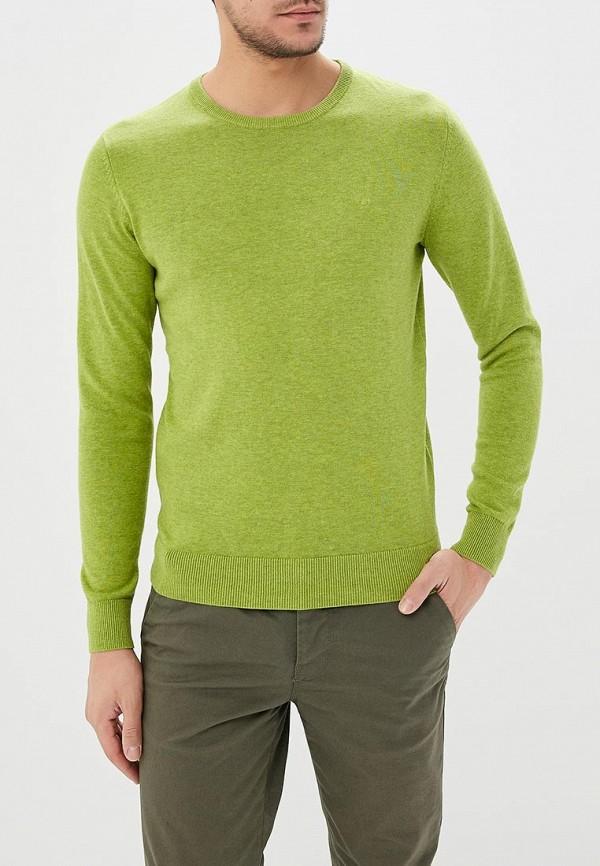Джемпер Tom Tailor Tom Tailor TO172EMATWT1 tom tailor топ tom tailor 50710318750070 2999
