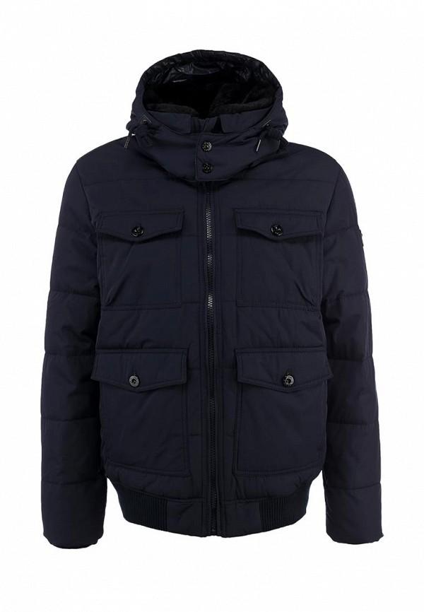 Куртка Tom Tailor (Том Тейлор) 3521578.00.10