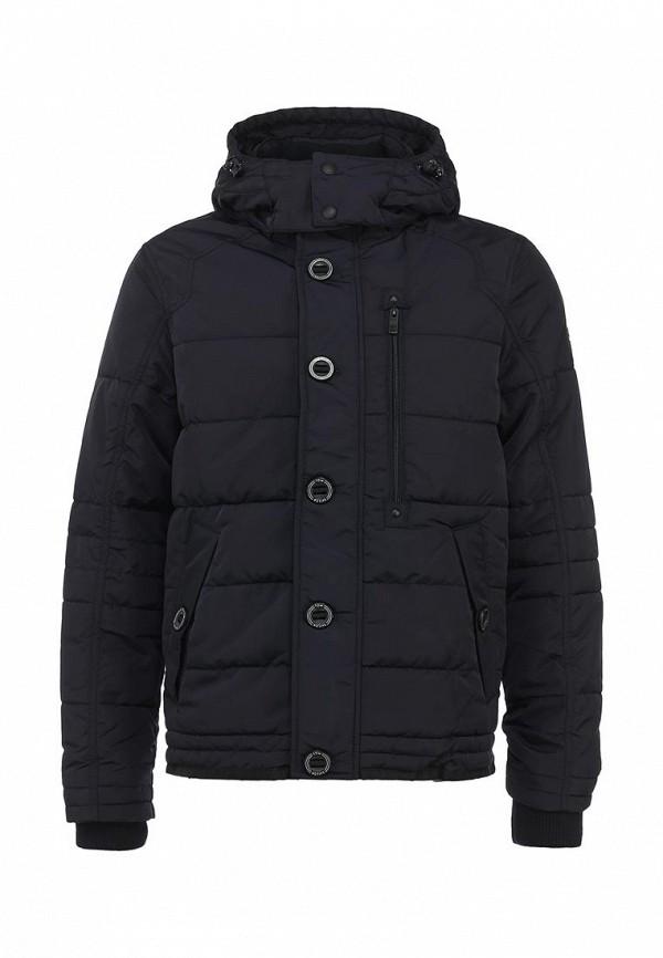 Куртка Tom Tailor (Том Тейлор) 3521580.00.10