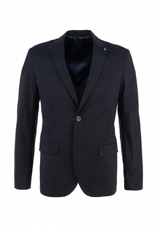 Пиджак Tom Tailor 3922168.01.15