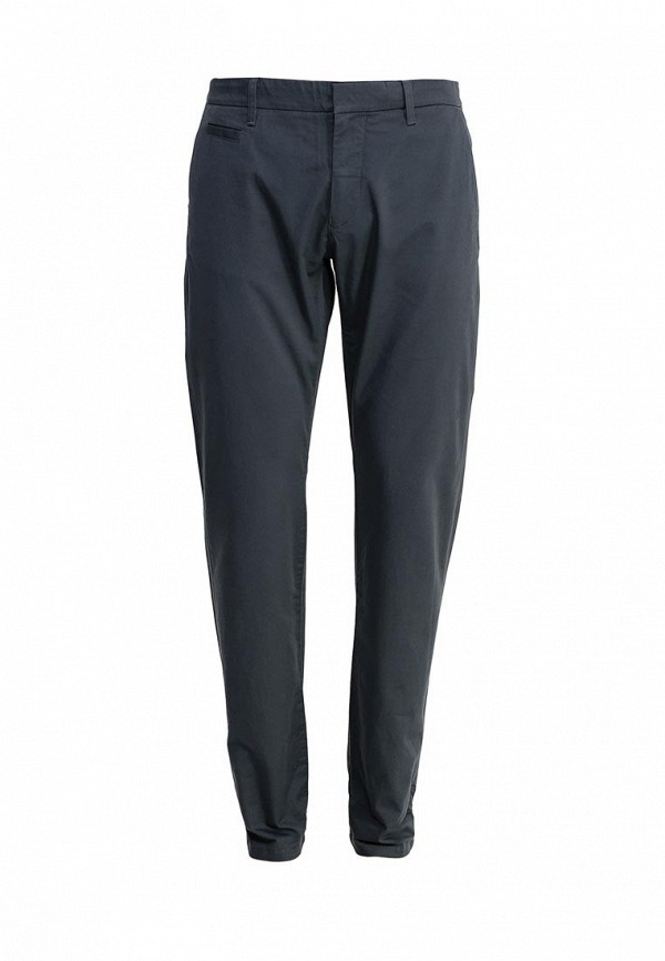 Мужские повседневные брюки Tom Tailor (Том Тейлор) 6403512.00.15