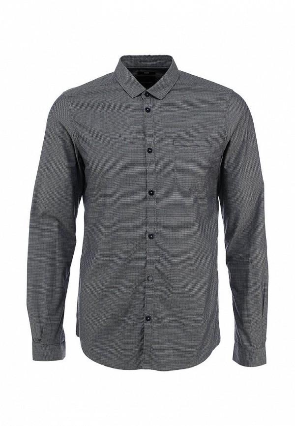 Рубашка с длинным рукавом Tom Tailor (Том Тейлор) 2030296.00.15