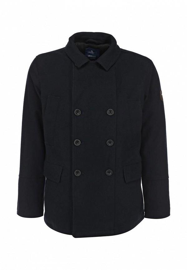Мужские пальто Tom Tailor (Том Тейлор) 3820752.00.10