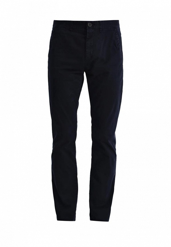 Мужские повседневные брюки Tom Tailor (Том Тейлор) 6403699.00.10