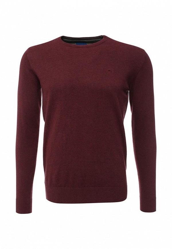 Пуловер Tom Tailor (Том Тейлор) 3019733.00.10