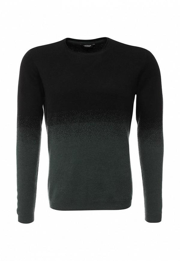 Пуловер Tom Tailor (Том Тейлор) 3020271.00.15