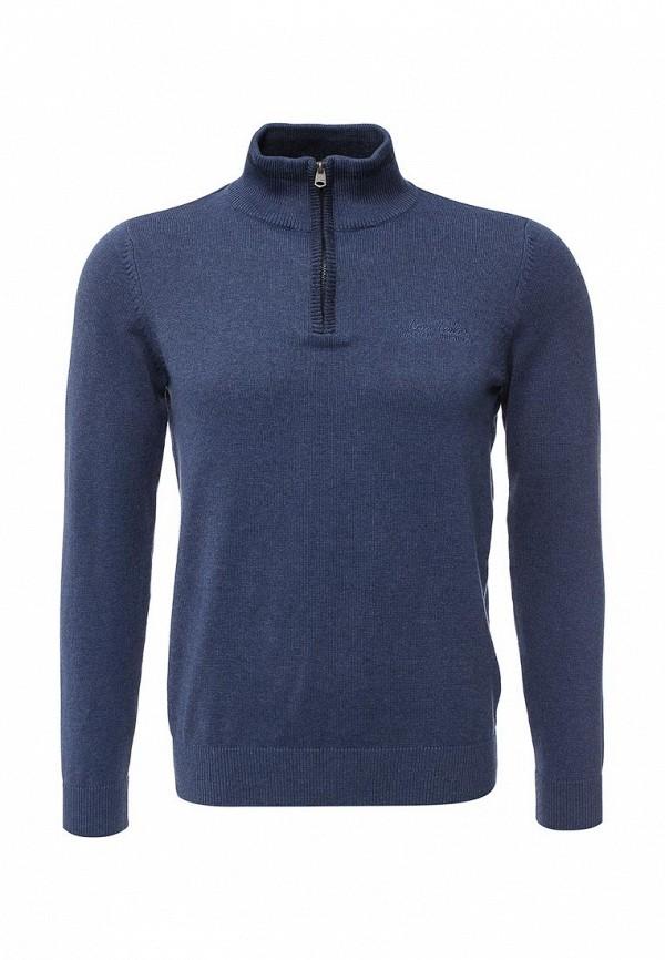 Пуловер Tom Tailor (Том Тейлор) 3020359.00.10