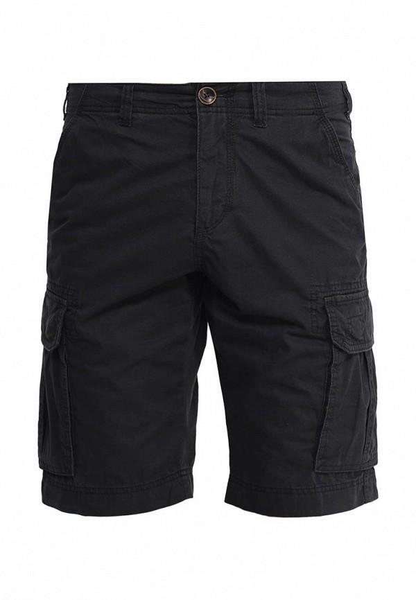Мужские повседневные шорты Tom Tailor (Том Тейлор) 6403809.09.10