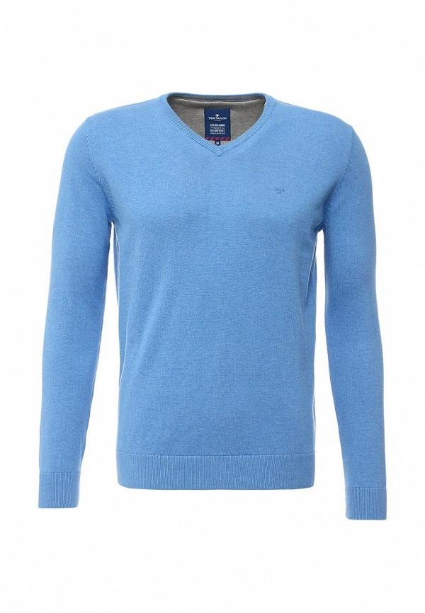 Пуловер Tom Tailor (Том Тейлор) 3019732.09.10