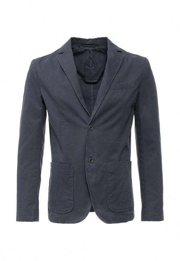 Пиджак Tom Tailor (Том Тейлор) 3922392.00.10
