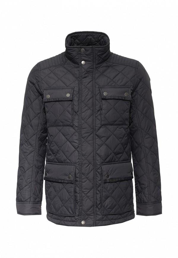 Куртка Tom Tailor (Том Тейлор) 3532463.00.10