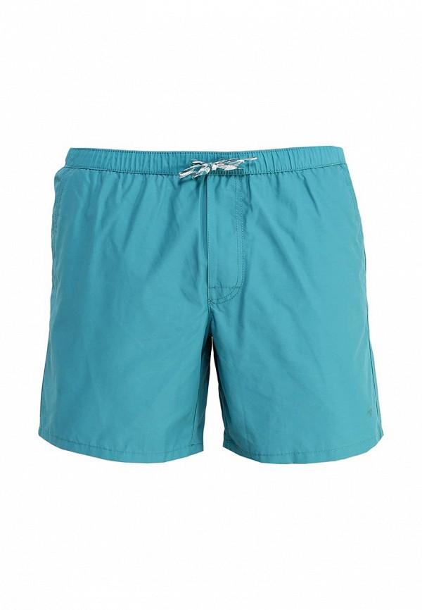 Мужские шорты для плавания Tom Tailor (Том Тейлор) 6510256.00.10