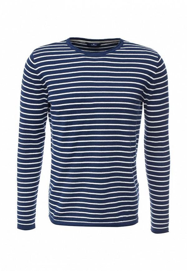Пуловер Tom Tailor (Том Тейлор) 3021089.00.10