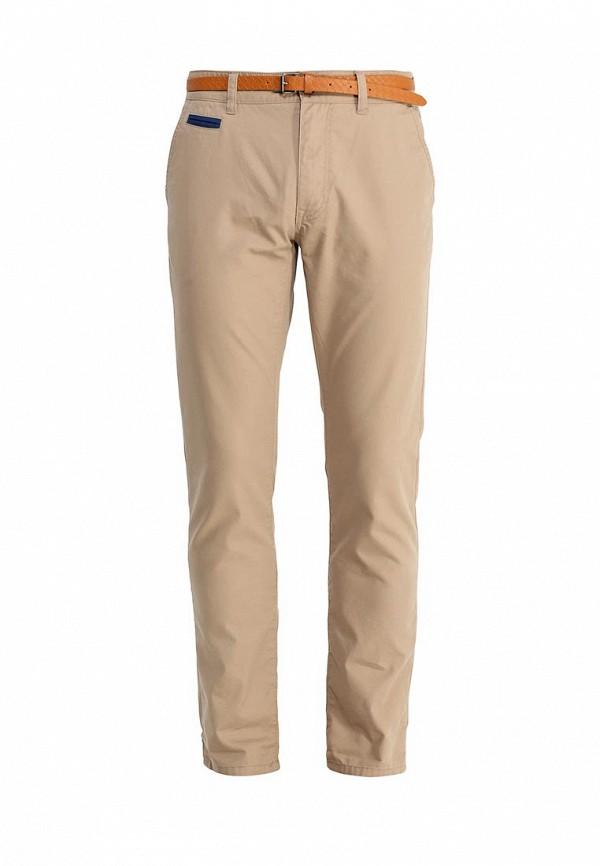 Мужские повседневные брюки Tom Tailor (Том Тейлор) 6404127.00.10