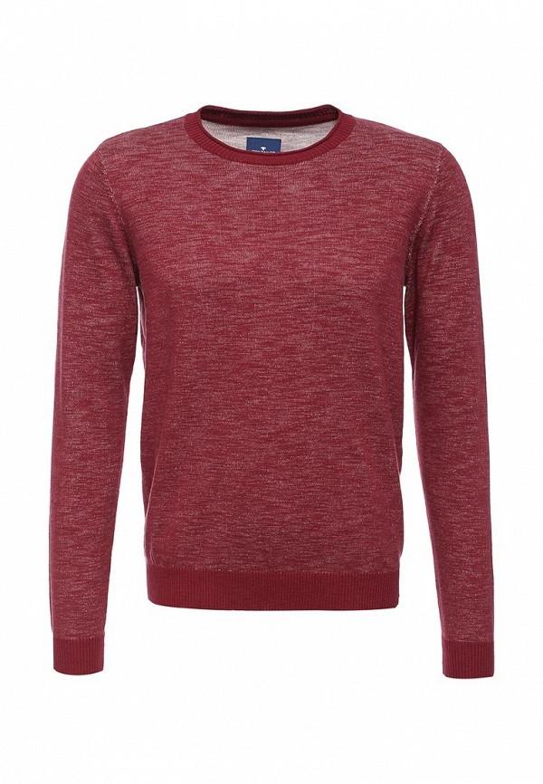 Пуловер Tom Tailor (Том Тейлор) 3021311.00.10