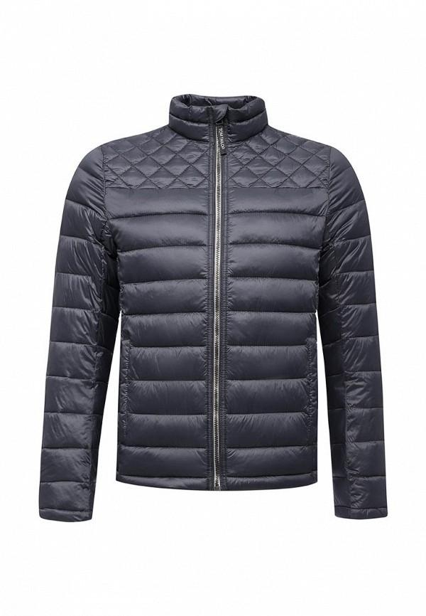 Куртка Tom Tailor (Том Тейлор) 3532801.01.10