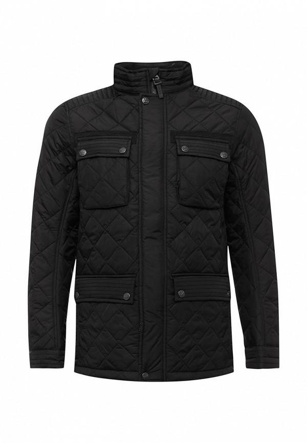 Куртка Tom Tailor (Том Тейлор) 3532808.00.10