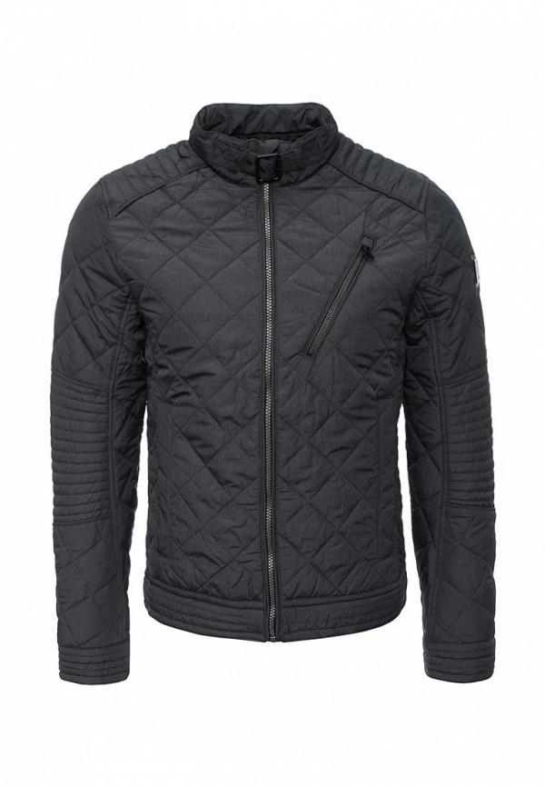 Куртка Tom Tailor (Том Тейлор) 3532809.00.10