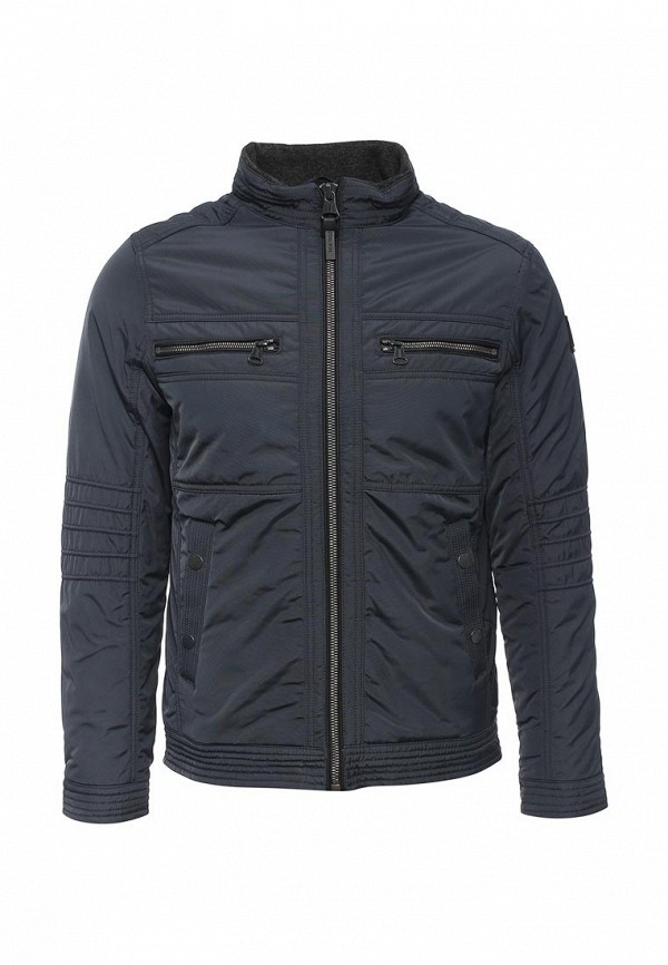 Куртка Tom Tailor (Том Тейлор) 3532818.00.10
