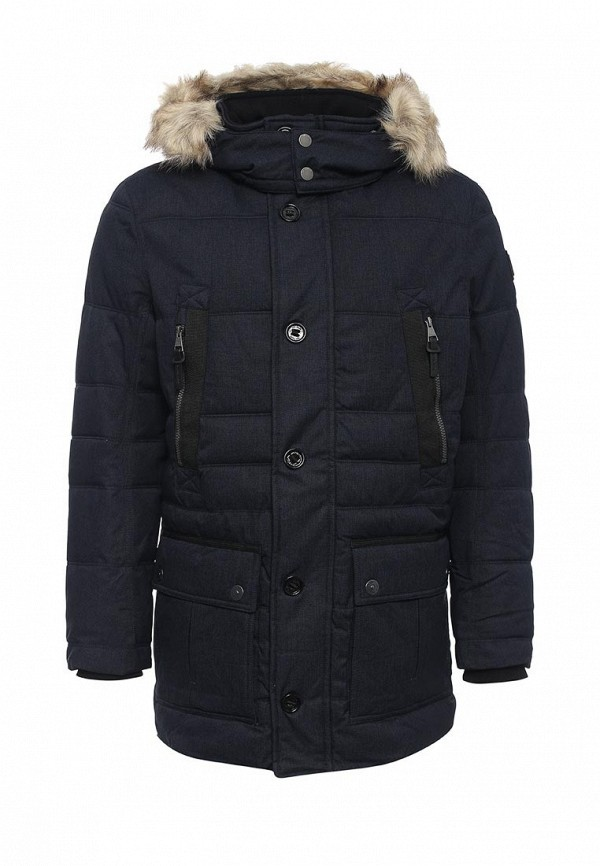 Куртка Tom Tailor (Том Тейлор) 3532825.00.10