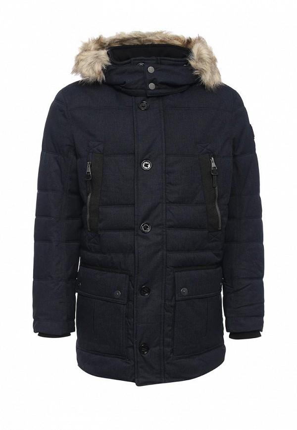 Куртка утепленная Tom Tailor 3532825.00.10