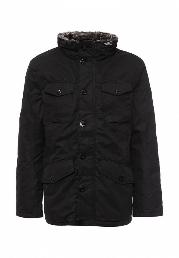 Куртка Tom Tailor (Том Тейлор) 3532828.00.10