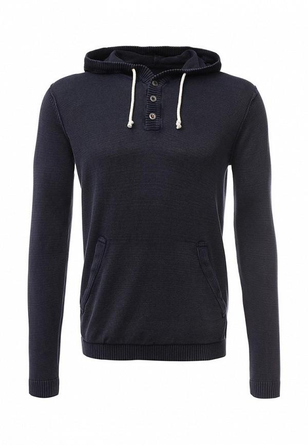 Пуловер Tom Tailor (Том Тейлор) 3021078.00.10