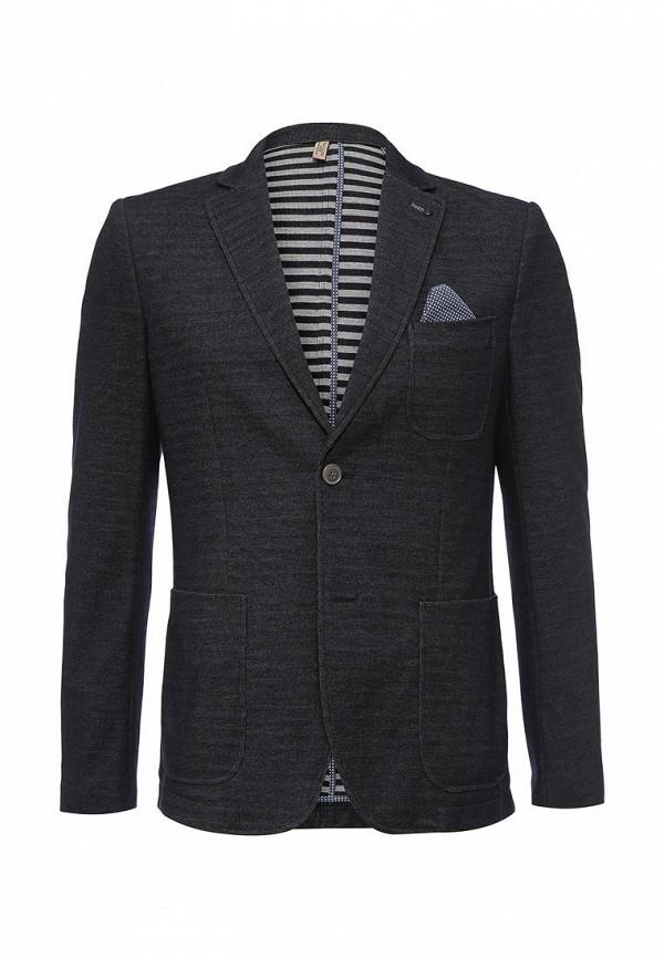 Пиджак Tom Tailor 3922725.00.10