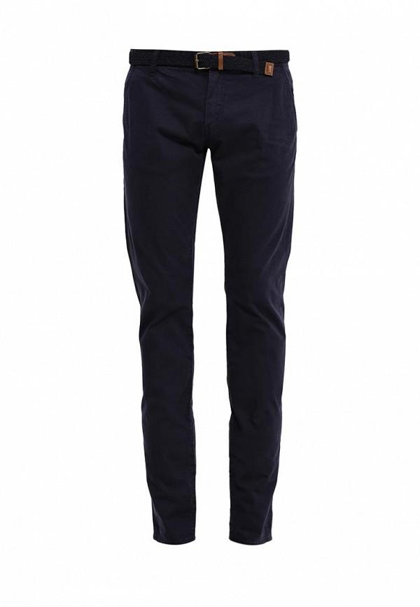 Мужские повседневные брюки Tom Tailor (Том Тейлор) 6404433.09.10