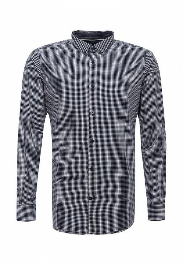 Рубашка с длинным рукавом Tom Tailor (Том Тейлор) 2032105.09.10
