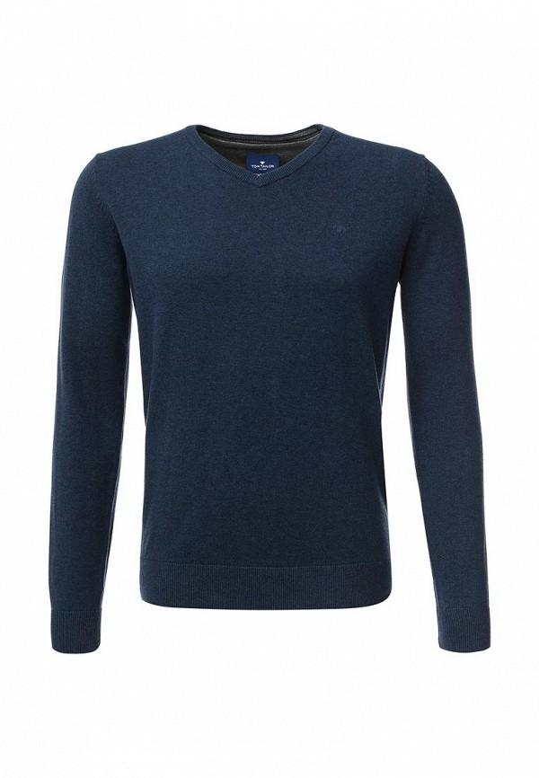 Пуловер Tom Tailor (Том Тейлор) 3021321.09.10