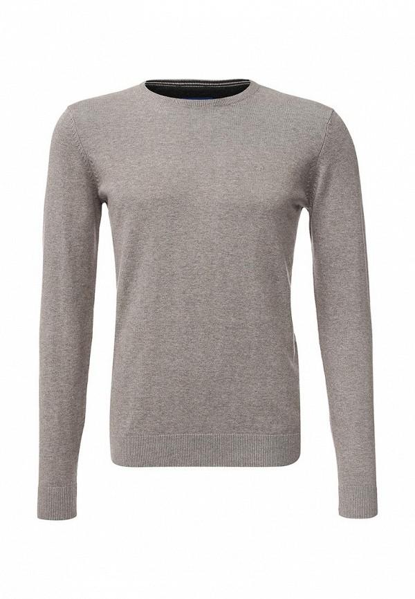 Пуловер Tom Tailor (Том Тейлор) 3021322.09.10