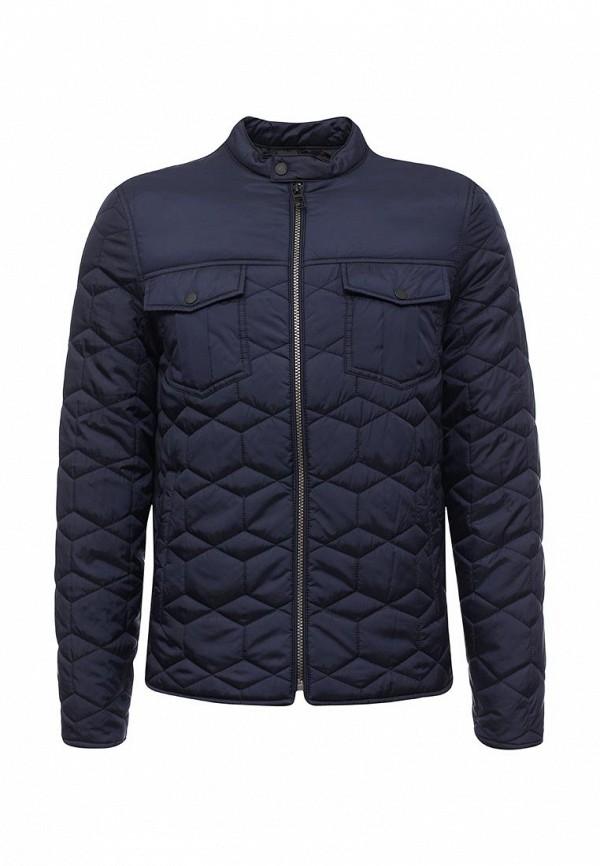 Куртка Tom Tailor (Том Тейлор) 3532784.00.10