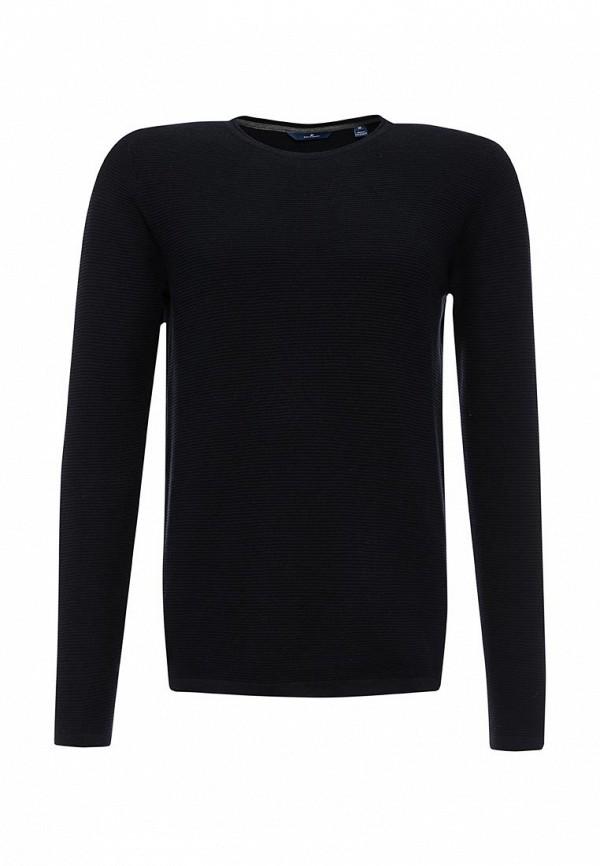 Пуловер Tom Tailor (Том Тейлор) 3021363.09.10
