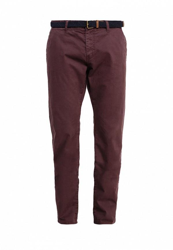 Мужские повседневные брюки Tom Tailor (Том Тейлор) 6404433.00.10