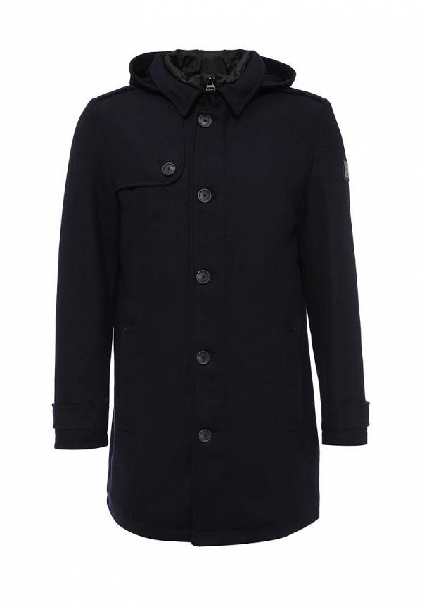 Мужские пальто Tom Tailor (Том Тейлор) 3820919.77.10