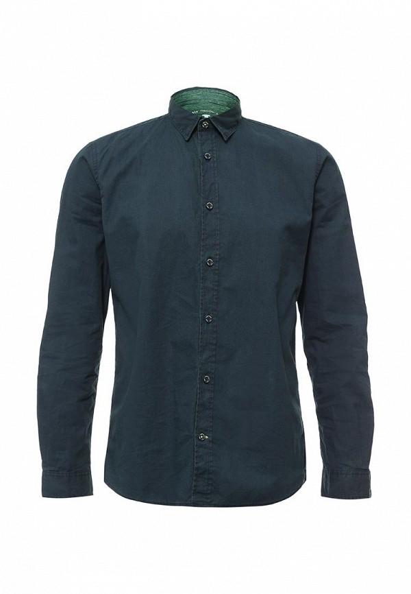 Рубашка с длинным рукавом Tom Tailor (Том Тейлор) 2032967.00.10