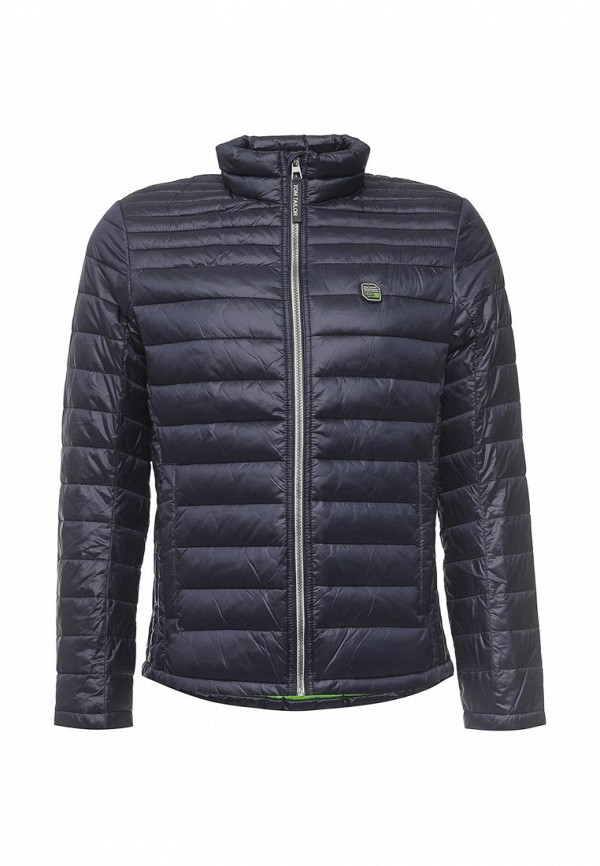 Куртка Tom Tailor (Том Тейлор) 3533129.00.10