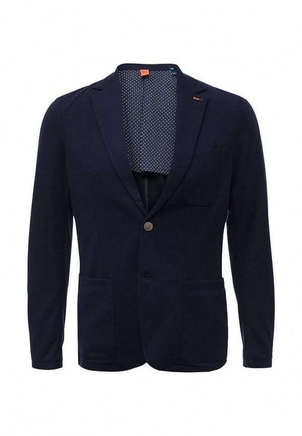 Пиджак Tom Tailor 3922906.00.10