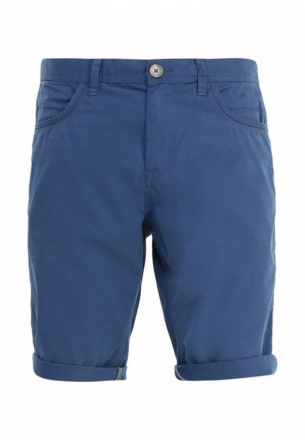 Мужские повседневные шорты Tom Tailor (Том Тейлор) 6404808.99.10
