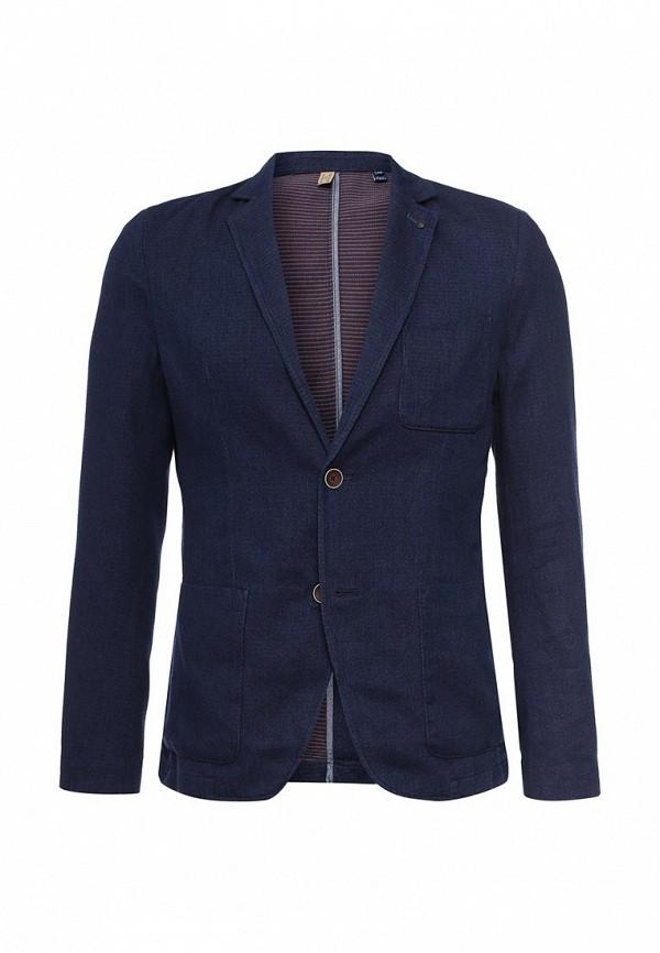 Пиджак Tom Tailor 3922905.62.10