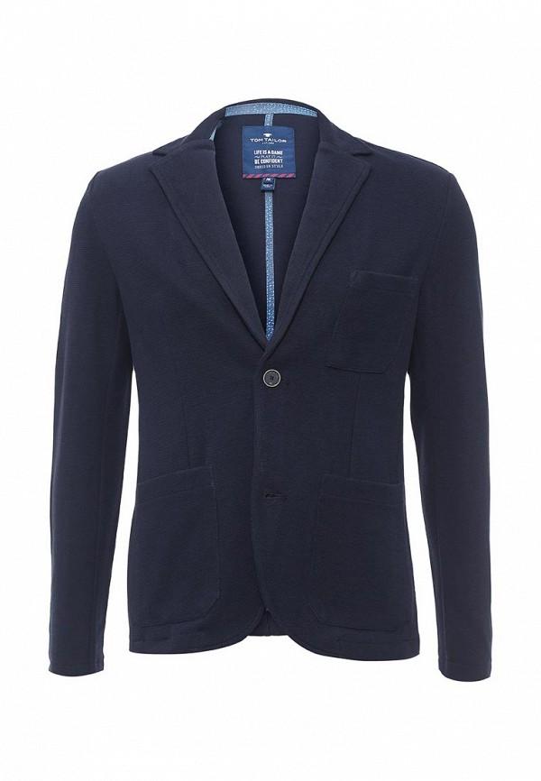 Пиджак Tom Tailor 3922988.00.10